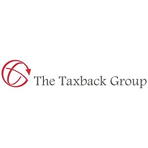 Taxback Group